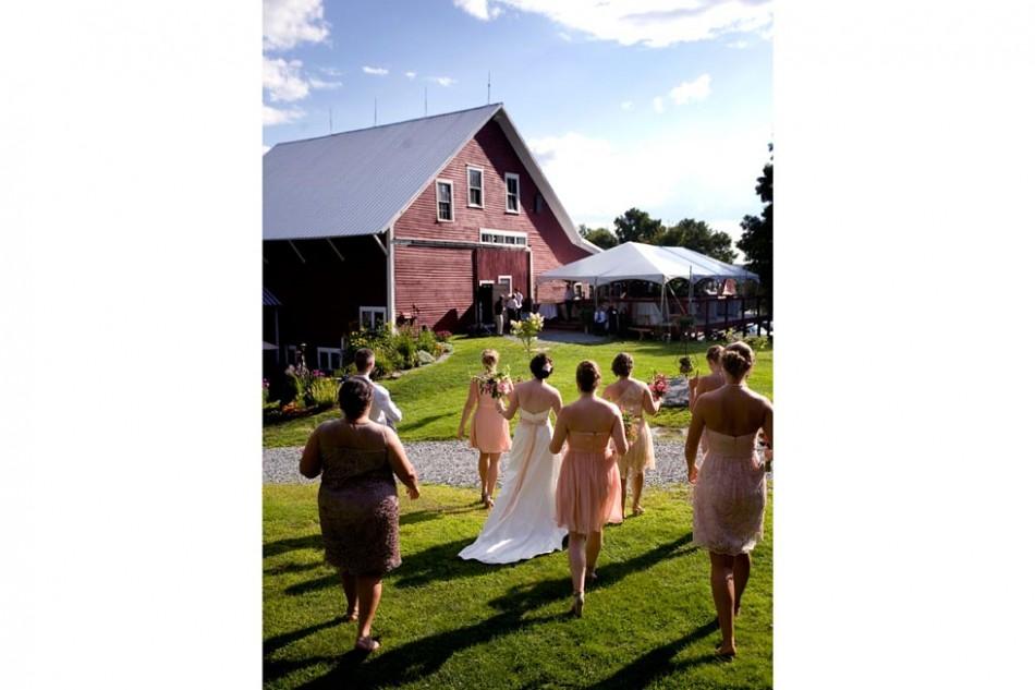 bishop-farm-wedding-lisbon-nh-013