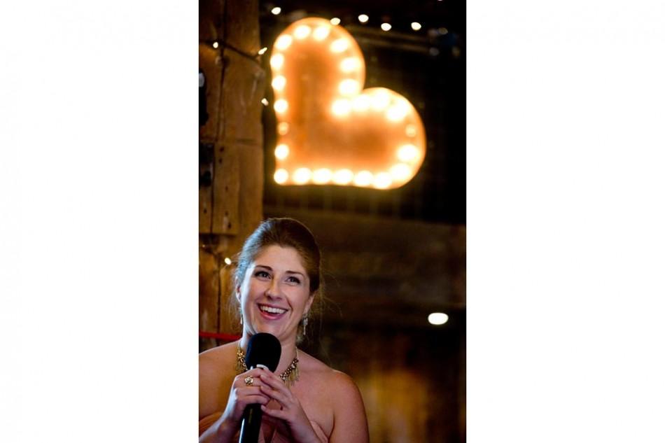 bishop-farm-wedding-lisbon-nh-015