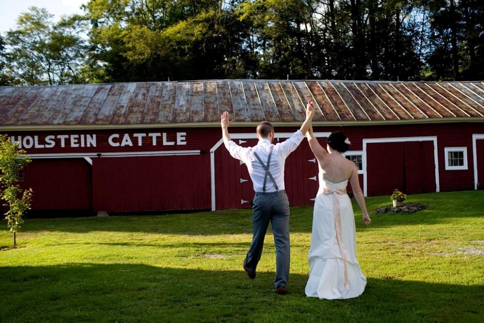 bishop-farm-wedding-lisbon-nh-016