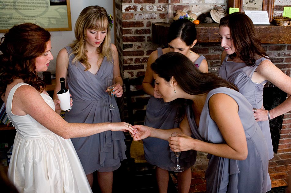 wedding-cardigan-lodge-alexandria-nh-002