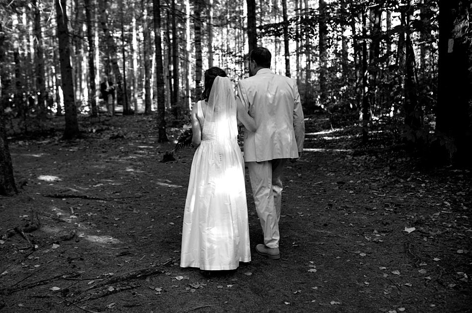 wedding-cardigan-lodge-alexandria-nh-004
