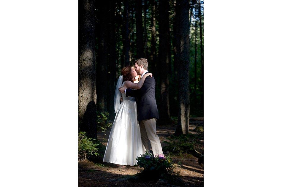 wedding-cardigan-lodge-alexandria-nh-006