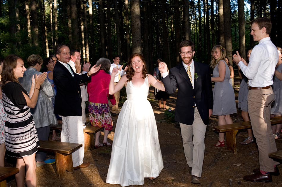 wedding-cardigan-lodge-alexandria-nh-007