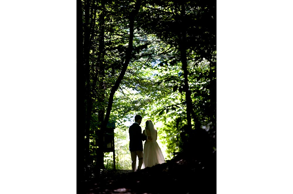 wedding-cardigan-lodge-alexandria-nh-008