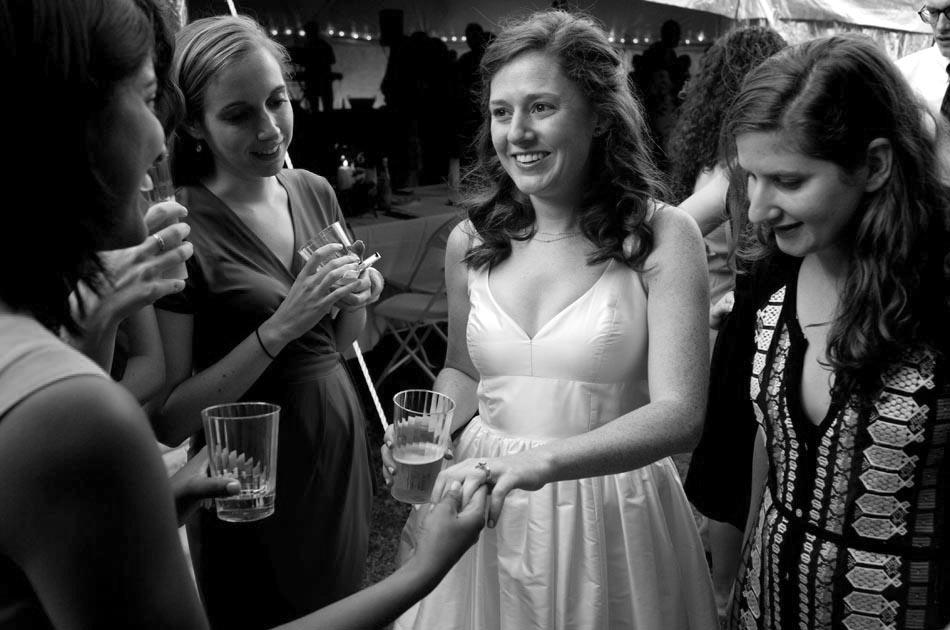 wedding-cardigan-lodge-alexandria-nh-009