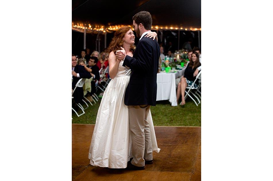 wedding-cardigan-lodge-alexandria-nh-013