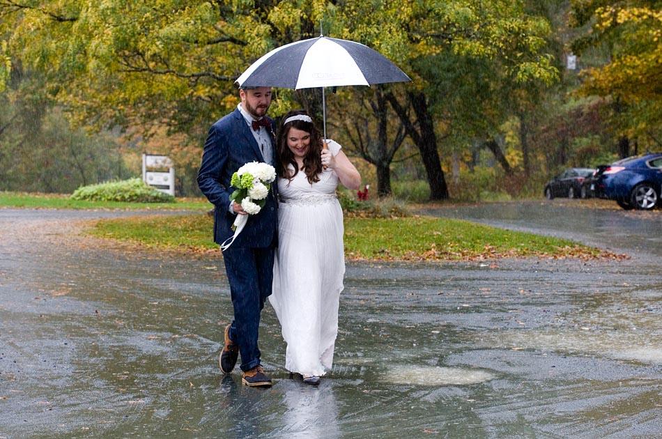 quechee-vt-wedding-inn-marshland-farm-001