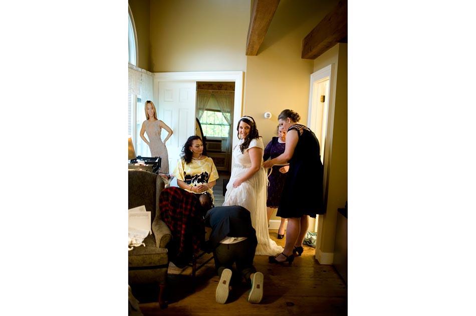 quechee-vt-wedding-inn-marshland-farm-002