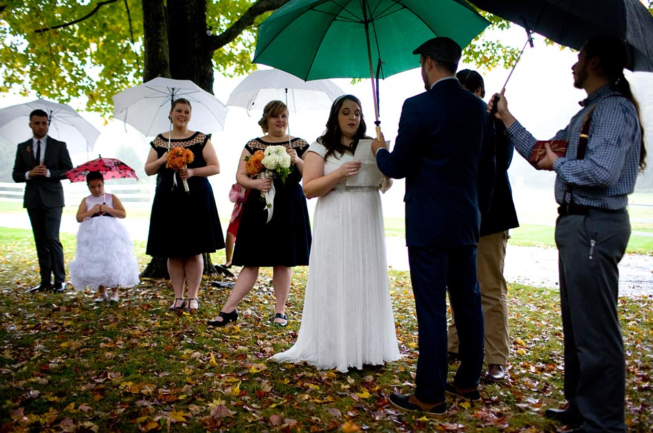 quechee-vt-wedding-inn-marshland-farm-006