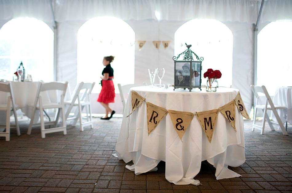 quechee-vt-wedding-inn-marshland-farm-008