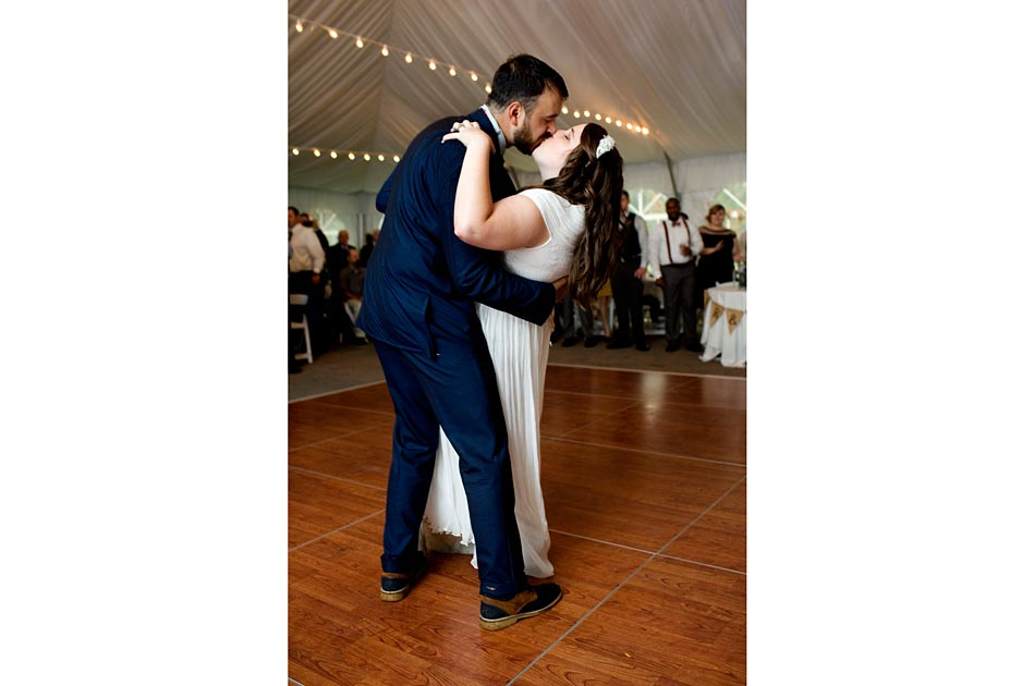 quechee-vt-wedding-inn-marshland-farm-010