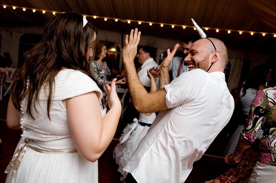 quechee-vt-wedding-inn-marshland-farm-012