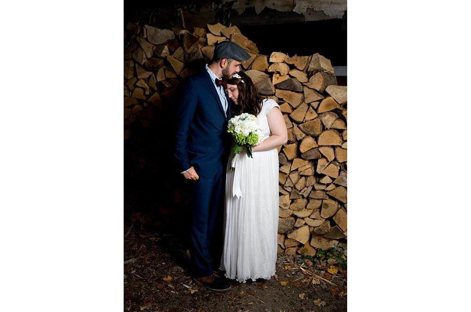 quechee-vt-wedding-inn-marshland-farm-013
