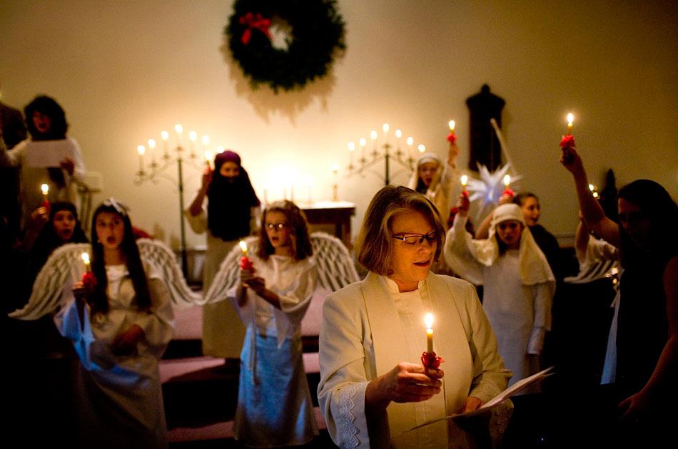 christmas-eve-service-tunbridge-vt