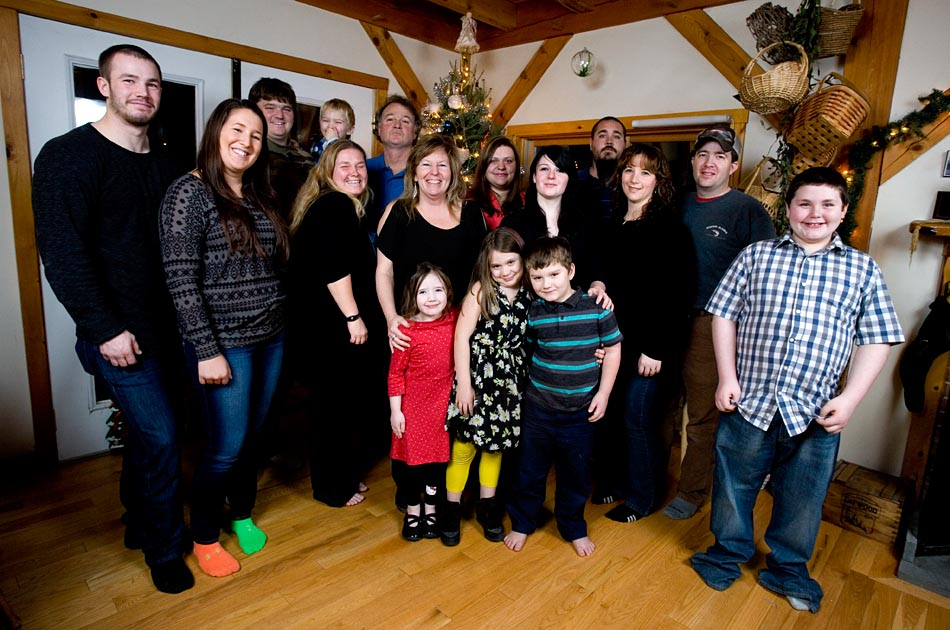 family-holiday-portrait-tunbridge-vt-001