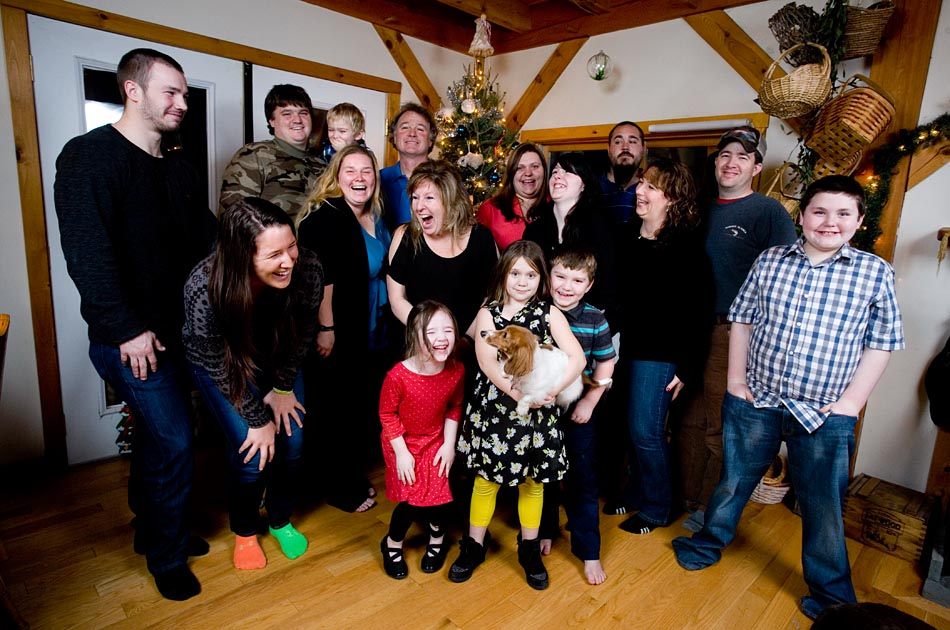 family-holiday-portrait-tunbridge-vt-002