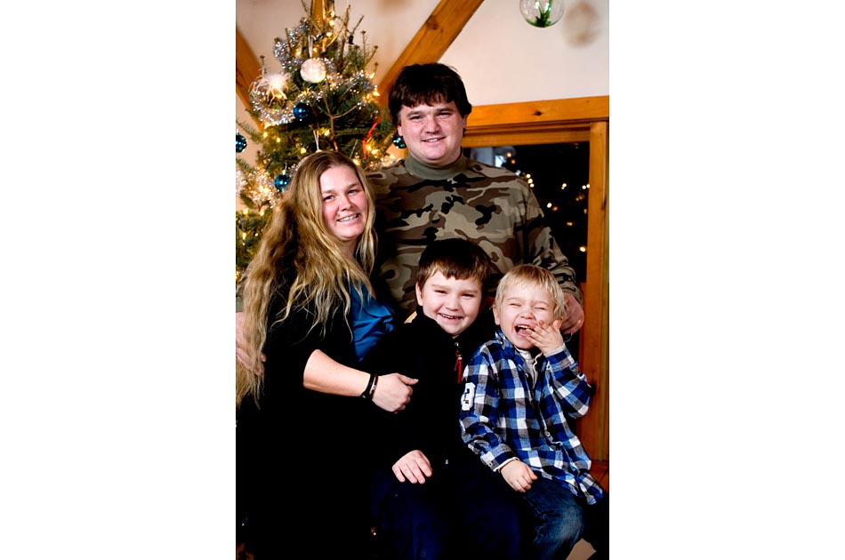 family-holiday-portrait-tunbridge-vt-004
