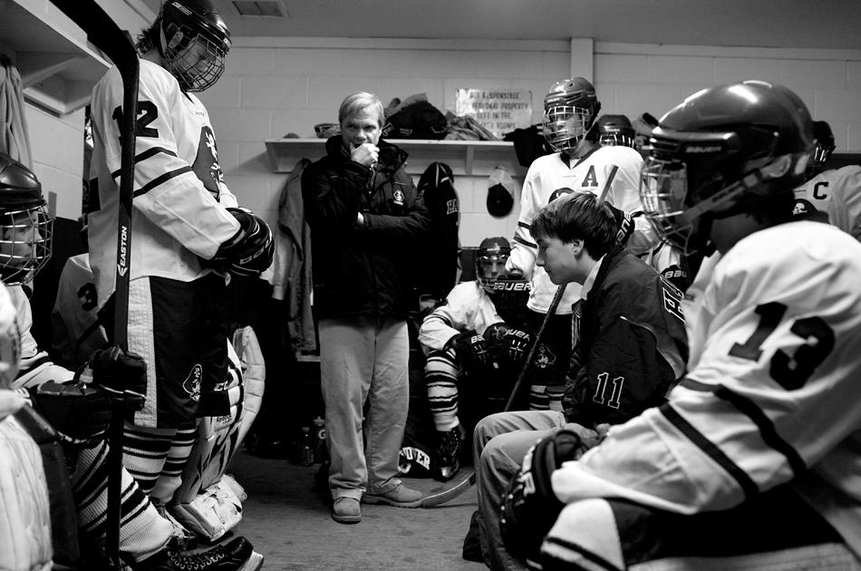 hanover-nh-hockey