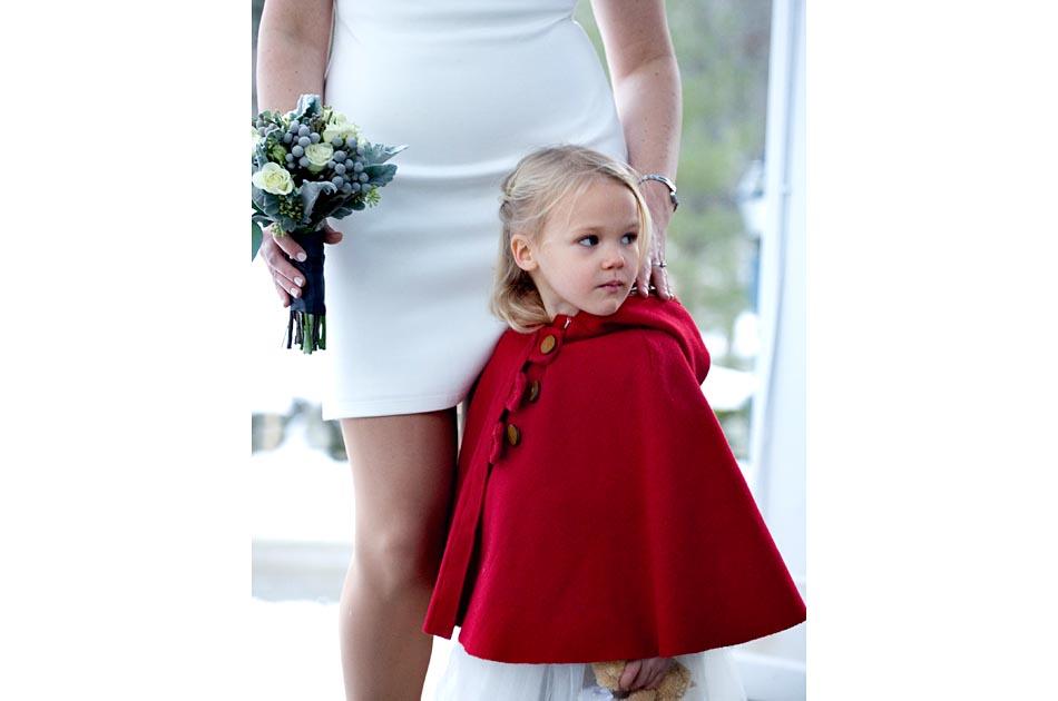 inn-at-weathersfield-vt-wedding-002