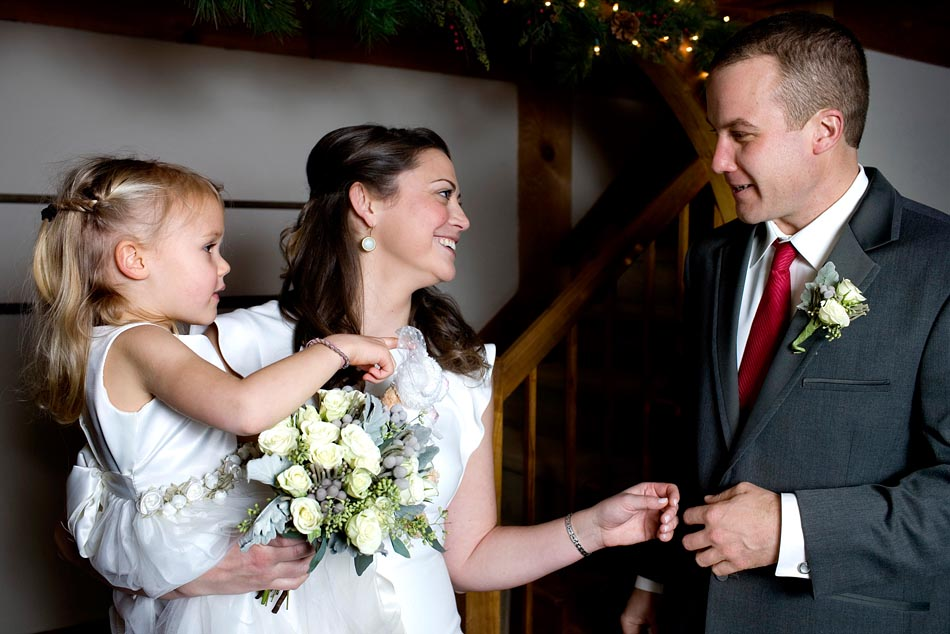 inn-at-weathersfield-vt-wedding-003