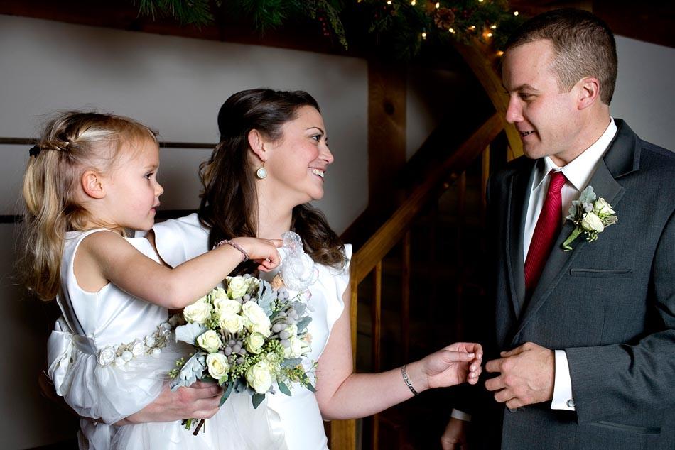 inn-at-weathersfield-vt-wedding-003