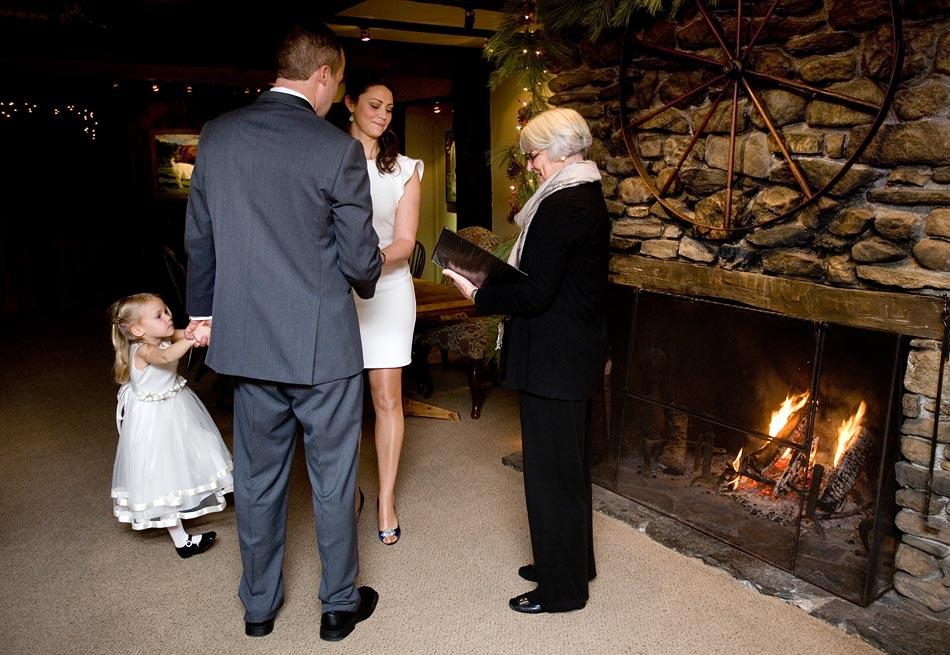 inn-at-weathersfield-vt-wedding-005
