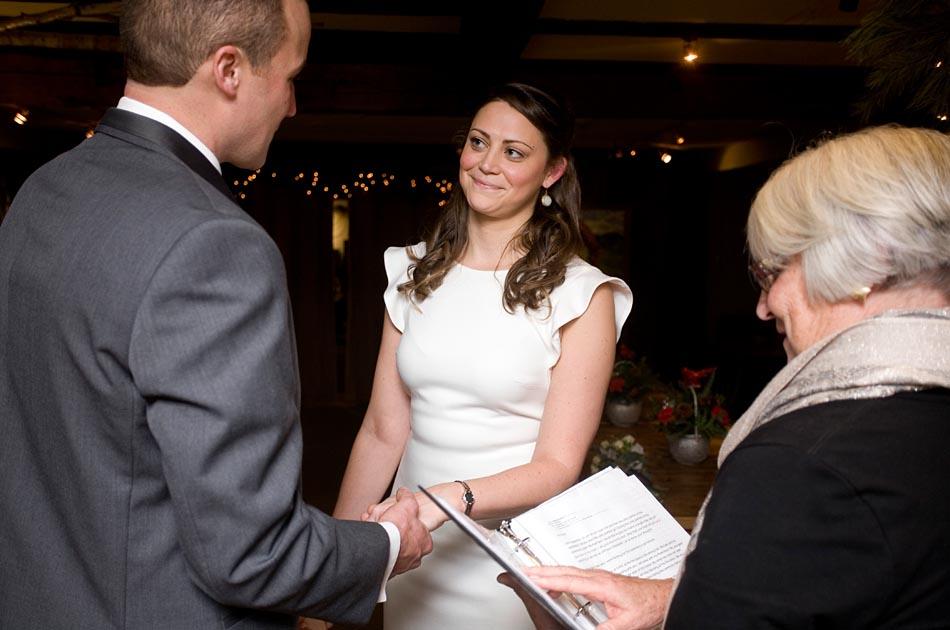 inn-at-weathersfield-vt-wedding-006