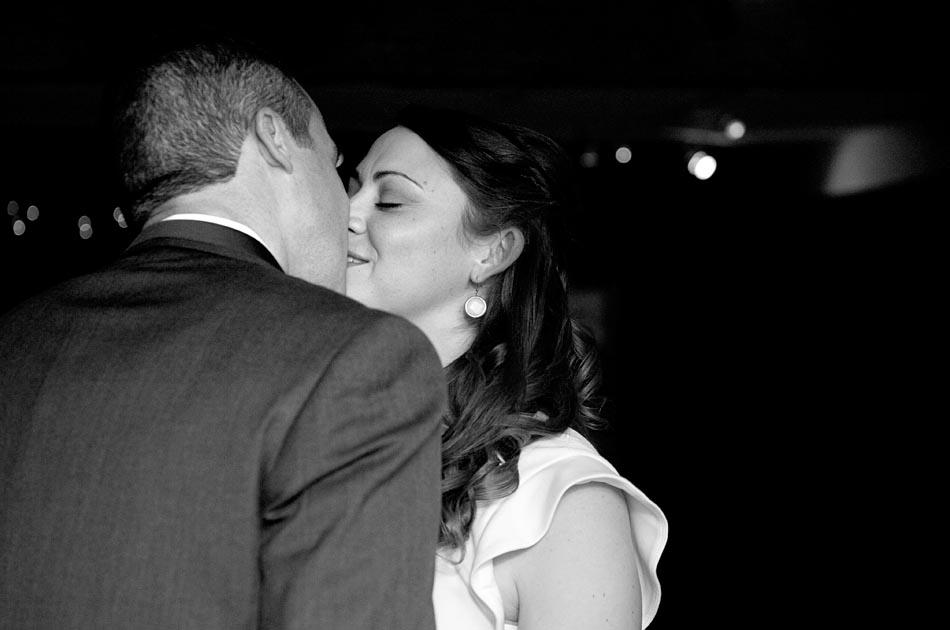 inn-at-weathersfield-vt-wedding-007