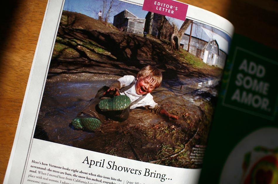 mud-boy-eating-well-magazine