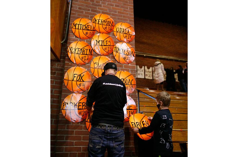 barre-vt-auditorium-basketball-002