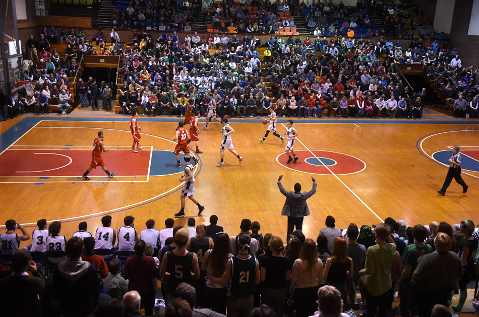 barre-vt-auditorium-basketball-007