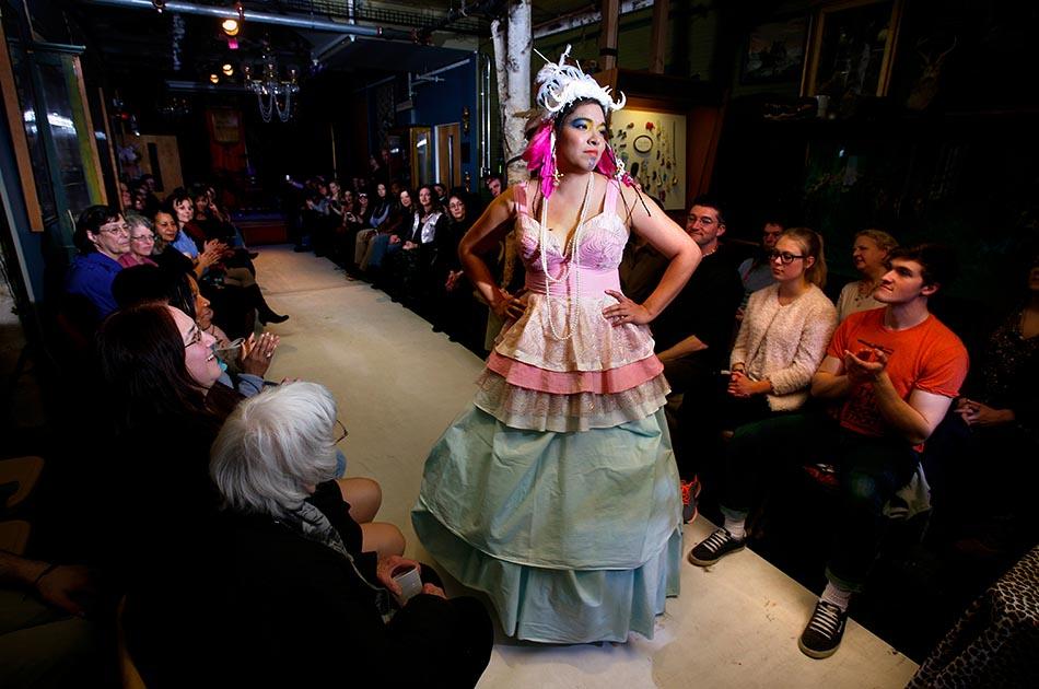 fashion-show-white-river-junction-vt