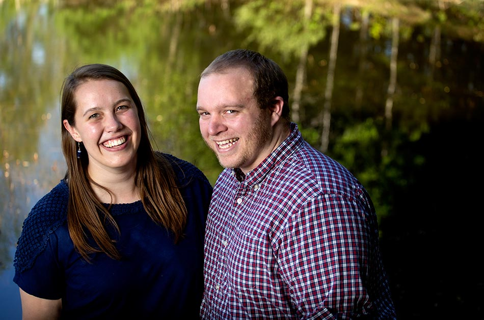 engagement-portrait-norwich-vt-001