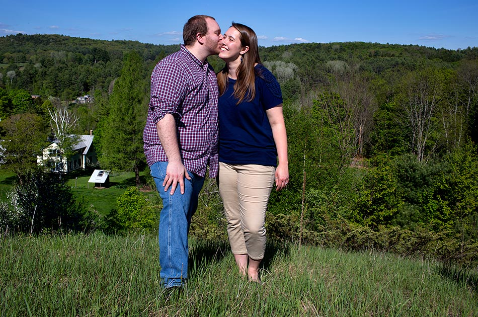 engagement-portrait-norwich-vt-002