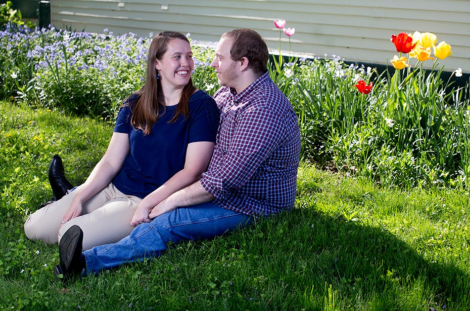 engagement-portrait-norwich-vt-003