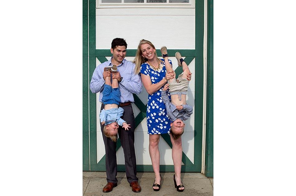 family-reunion-randolph-vt-002
