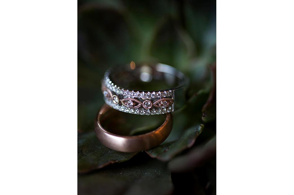 simon-pearce-wedding-quechee-vt-002