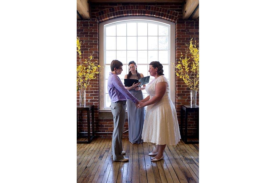 simon-pearce-wedding-quechee-vt-003