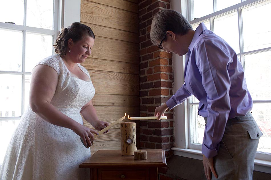 simon-pearce-wedding-quechee-vt-004
