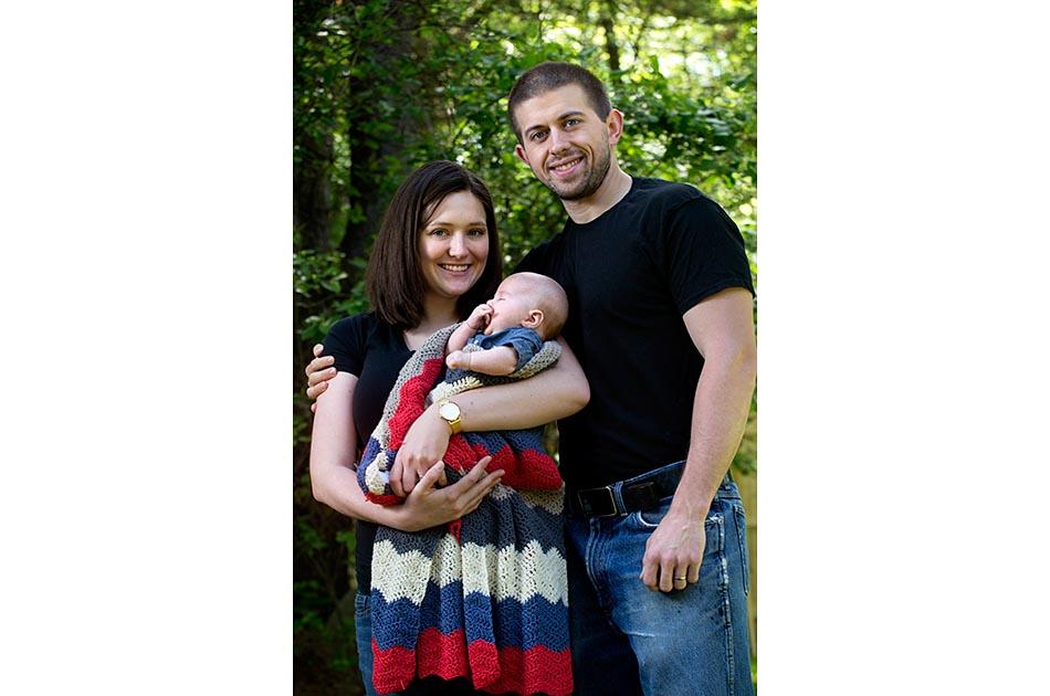 family-portrait-lebanon-nh-002