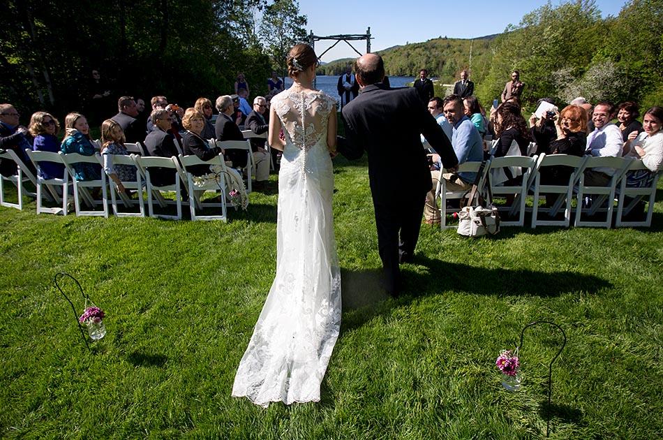 mountain-meadows-wedding-killington-vt-003