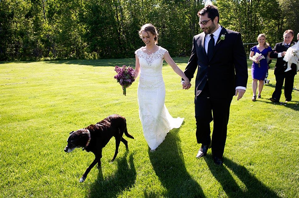 mountain-meadows-wedding-killington-vt-006