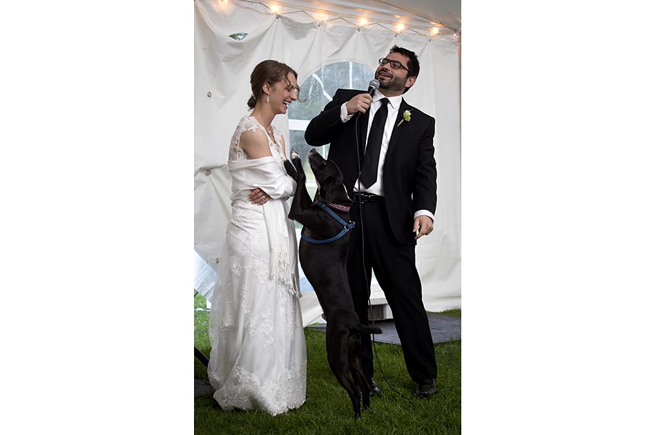 mountain-meadows-wedding-killington-vt-009
