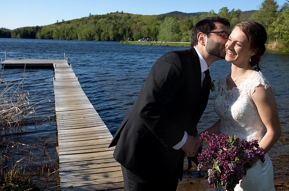 mountain-meadows-wedding-killington-vt-011