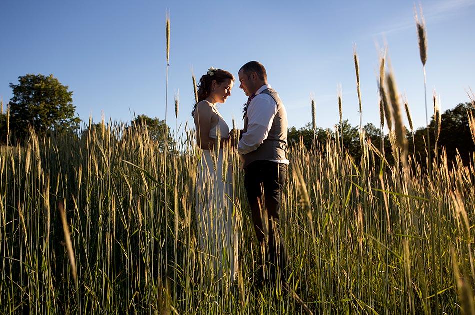 tunbridge-vt-wedding-001