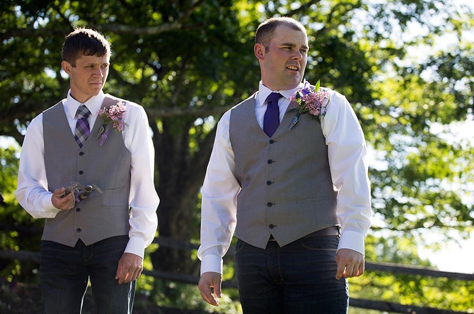 tunbridge-vt-wedding-002