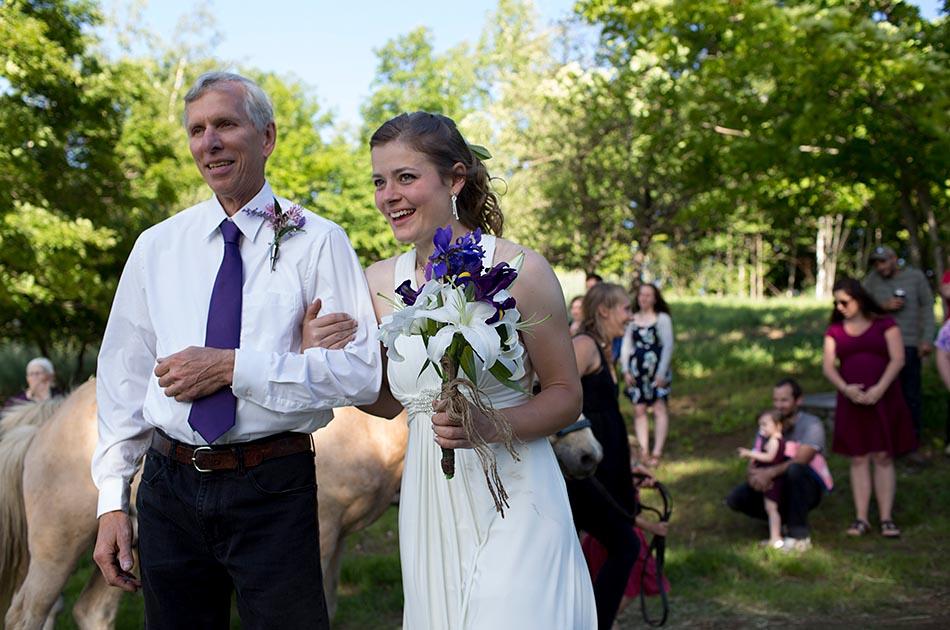 tunbridge-vt-wedding-003