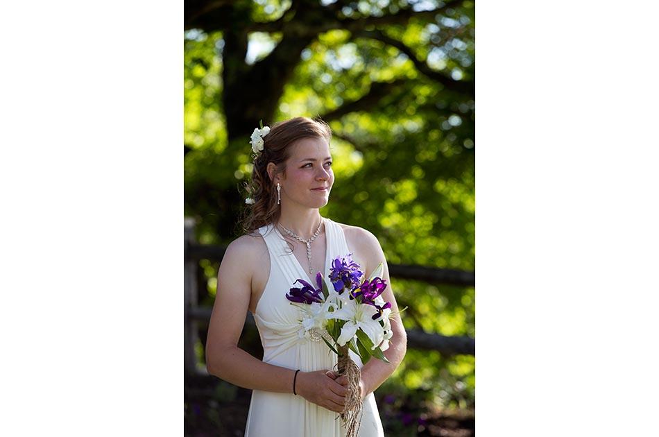 tunbridge-vt-wedding-004