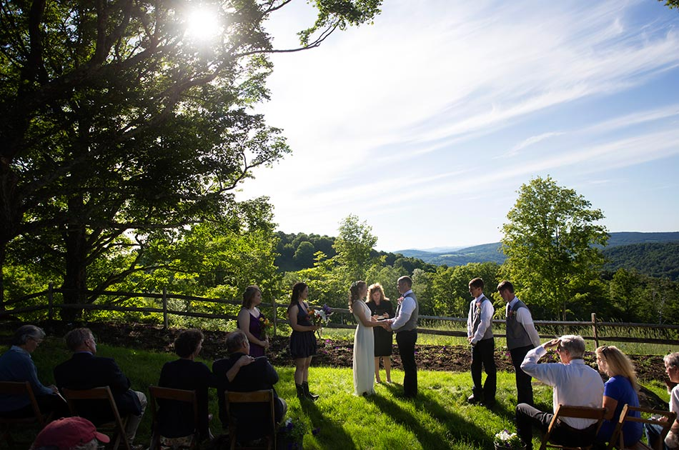 tunbridge-vt-wedding-005