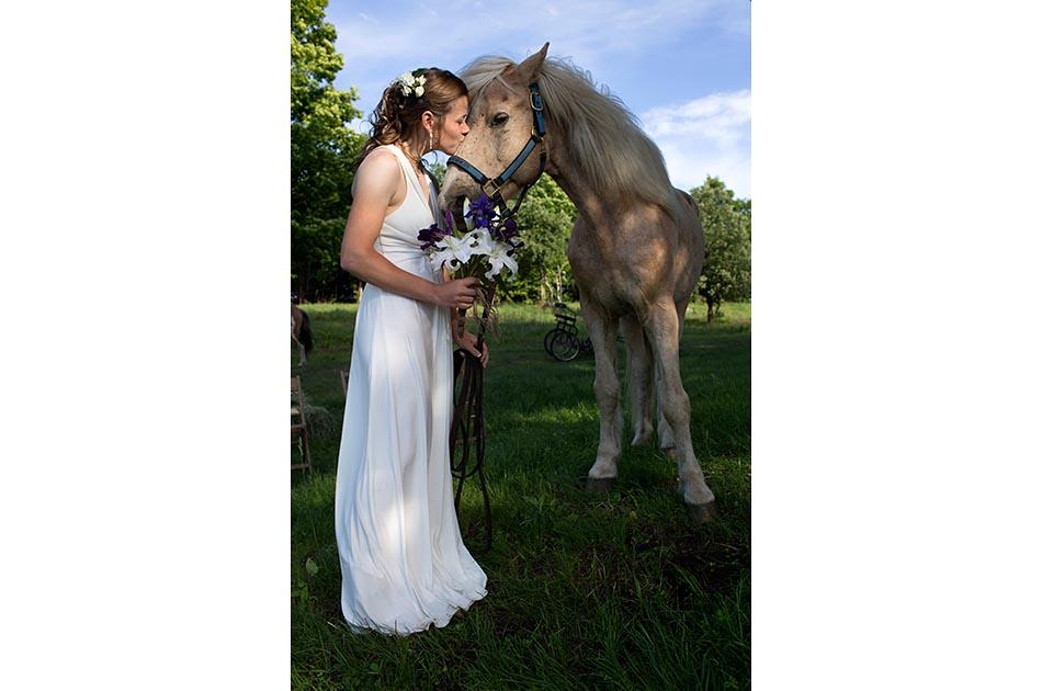 tunbridge-vt-wedding-006